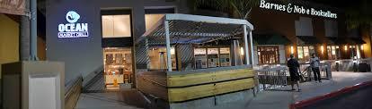 Barnes Noble Long Beach Kevineats Ocean Market Grill Long Beach Ca