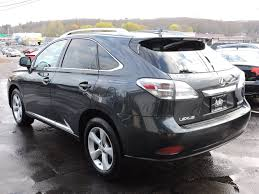 lexus usa customer service used 2010 lexus rx 350 gl350 bluetec at auto house usa saugus