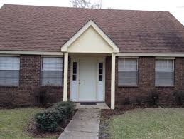 need ideas on what color scheme to use to paint the outside of my hous