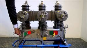 hughes power system autoreclosers recloser auto recloser acr