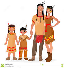 cartoon aboriginal boy stock illustrations u2013 29 cartoon aboriginal