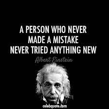 46 best Albert Einstein Quotes images on Pinterest