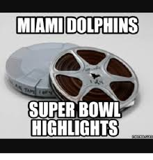 Miami Dolphins Memes - miami dolphins superbowl highlights memes com meme on me me