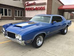 oldsmobile cutlass in minnesota for sale used cars on buysellsearch