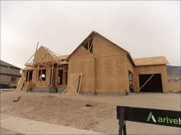 How Much To Build A House Architecture Fabulous New Home Builders Utah New Model House