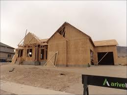 home design builder architecture amazing design builders utah rambler house plans