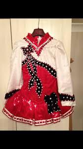 182 best doire dress designs shauna shiels images on pinterest
