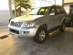 100 ideas toyota prado 2012 specifications on evadete com