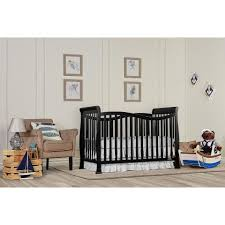 Delta Winter Park 3 In 1 Convertible Crib by Winifred Fils Aime U0026 Raishawn Harris U0027s Baby Registry On The Bump