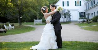 Inexpensive Wedding Venues In Maine Maine Wedding Venue New Hampshire Wedding Venue Hardy Farm