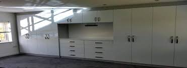Rightstyle Bedrooms Bolton Fitted Bedroom Wardrobes - Fitted bedrooms in bolton