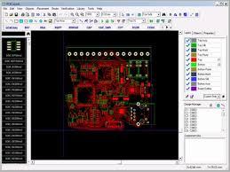 aplikasi layout pcb android pcb creator free download and software reviews cnet download com
