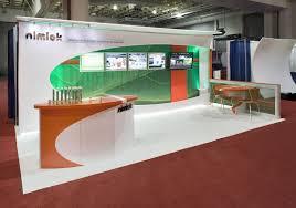 home design show grand rapids nimlok michigan u2013 trade show displays exhibits u0026 booths