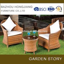 Aldi Garden Furniture Gardenline Patio Furniture
