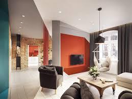 Design Apartment Modern Design Apartments Joy Of Life Houz Buzz