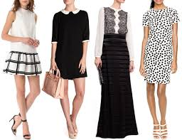 10 best wedding guest dresses 10 best wedding guest 2015 uk fashion design