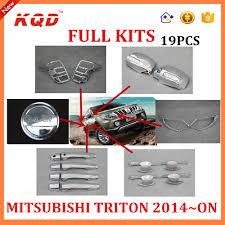 triton mitsubishi accessories l200 2015 accessories l200 2015 accessories suppliers and