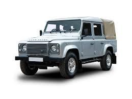 land rover 1998 uk vehicle info models flag worldwide