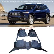 2014 jeep floor mats compare prices on 2014 jeep floor mats shopping