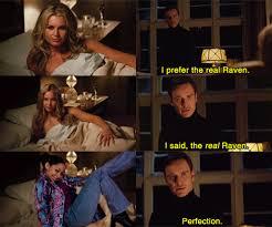 Raven Symone Memes - raven symone perfection know your meme