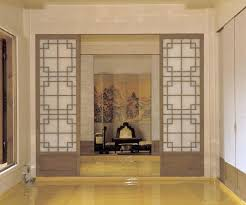 ceiling room dividers ctemporary ceiling mounted room dividers