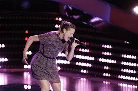 The Voice Season 4 Blind Auditions The Voice U0027 Season 10 Episode 4 Recap Ny Daily News