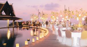 affordable destination weddings wedding weddings beautiful destination wedding packages shocking