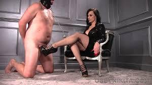 mistress nikita femdom videos worship my shiny wedges mp4 0034 jpg