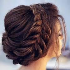bun pins 120x brown hairpins hair up do bun pins bobby kirby waved