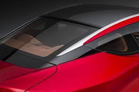 lexus sc300 spoiler 2018 lexus lc 500 packs 471 hp goes on sale next may
