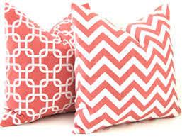 Clearance Decorative Pillows Decorative Pillows Clearance Decorative Pillows For Living Room
