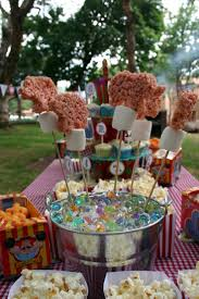53 best carnival party games images on pinterest carnival party