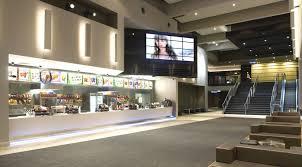 phd retail retail design interior design cafe design