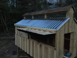 Monitor Style Barn by Monitor Barn Style Coop Backyard Chickens