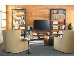 room and board zen media cabinet room and board media console searchwise co