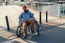 the cyclechic blog cyclechic cycle chic diy cargo bike what u0027s that like