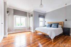 Floor Decor Upland 5 Bedroom Semi Detached House Upland Road East Dulwich London
