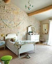 vintage country home decor vintage country bedroom ideas aciu club