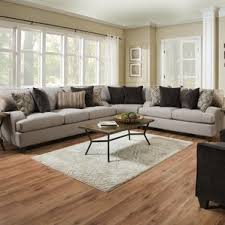 Left Sectional Sofa Left Facing Sectional Sofas You U0027ll Love Wayfair