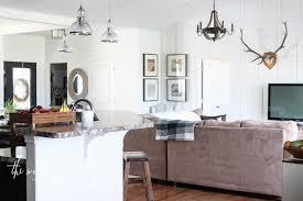 affordable home decor tuscan