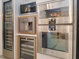 discount kitchen appliance packages the 6 best luxury appliance brands reviews ratings prices