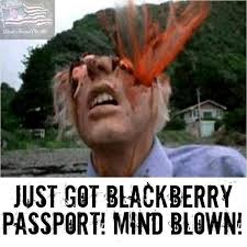 Memes Today - fooling around making blackberry memes today blackberry forums at