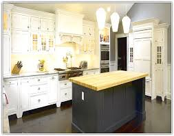discount kitchen cabinets pittsburgh pa amish kitchen cabinets michigan home design ideas