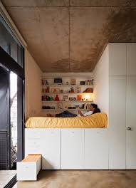 small homes interiors competition win a book that reveals the interiors of tiny homes