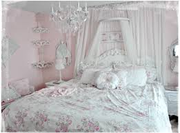 Shabby Chic Sheets Target by Bedding Set Dazzle Shabby Chic White Bedding Target Gratify
