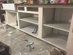 Shelf Liner For Kitchen Cabinets Kitchen Amazing Kitchen Cabinet Shelf Liner Home Style Tips