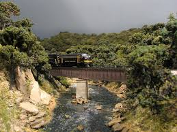 n post your best n scale image and i your best