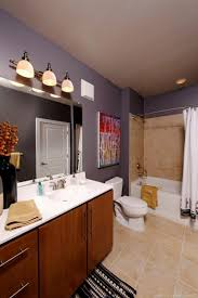 apartment bathroom decorating ideas on a budget breakfast nook