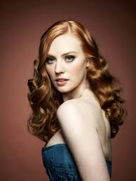 hair styles for deborha on every body loves raymond deborah ann woll google search oh ginger snaps how i 3 red