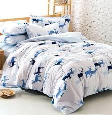 bedding design bedding decorating teenage bedding black and